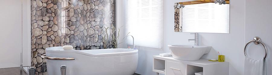 sanit re anlagen. Black Bedroom Furniture Sets. Home Design Ideas